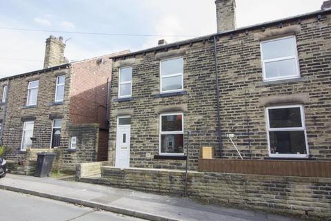 1 bedroom semi-detached house to rent - Albert Street, Liversedge, WF15 7JR