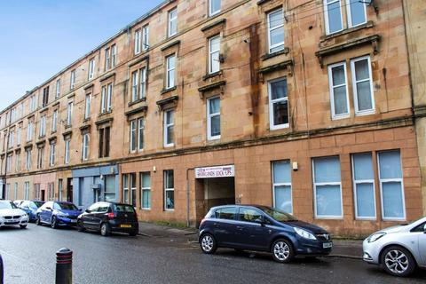 2 bedroom flat to rent - Deanston Drive, Flat 3/1, Shawlands, Glasgow, G41 3AD