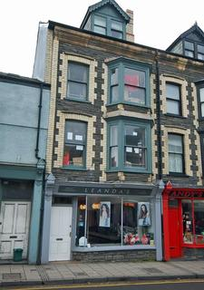 6 bedroom terraced house for sale - Northgate Street, Aberystwyth