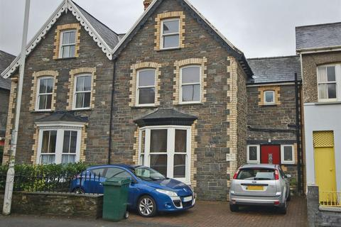 4 bedroom house for sale - Penglais Road, Aberystwyth