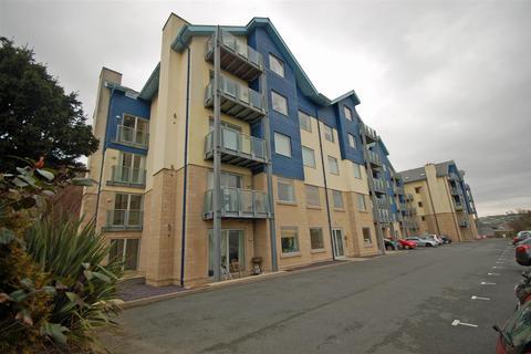 2 bedroom flat for sale - Parc Y Bryn, Aberystwyth