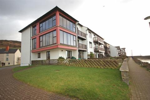 2 bedroom flat for sale - Y Lanfa, Trefechan, Aberystwyth