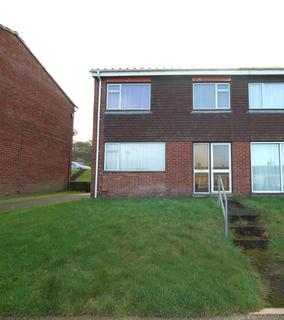 3 bedroom end of terrace house for sale - Ystwyth Close, Penparcau, Aberystwyth