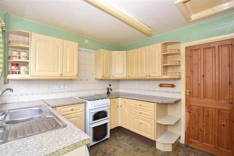 3 bedroom terraced bungalow for sale - Princess Margaret Avenue, Margate, Kent