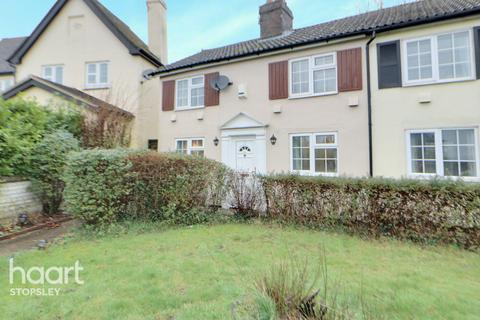 3 bedroom cottage for sale - Lilley, Luton
