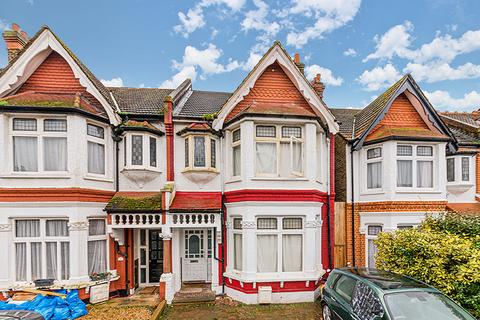 5 bedroom semi-detached house for sale - Baldry Gardens, Streatham, SW16 3DL