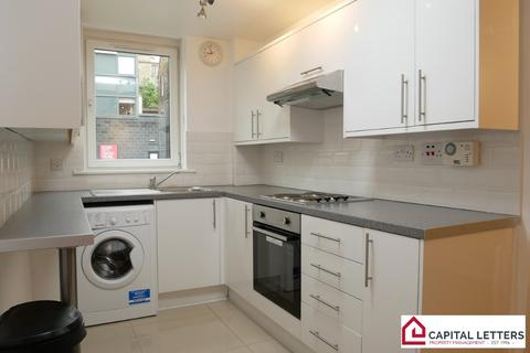 2 bedroom flat to rent - New City Road, Cowcaddens, Glasgow, G4 9DE