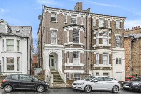 1 bedroom flat for sale - Maberley Road, Crystal Palace