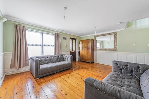 2 bedroom end of terrace house for sale - Windsor Mews London SE6