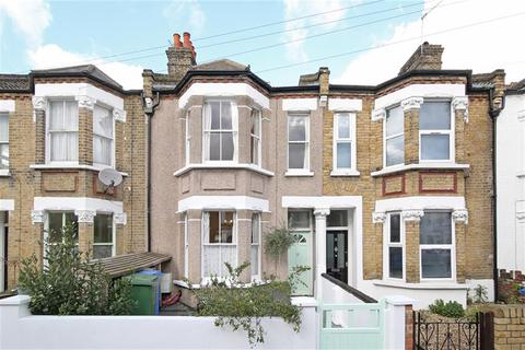 3 bedroom terraced house for sale - Dowlas St, SE5 7TA