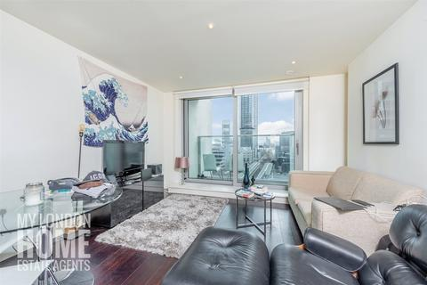 1 bedroom apartment for sale - Pan Peninsula, West Tower, Canary Wharf, E14