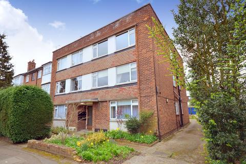2 bedroom flat for sale - Chestnut Grove, New Malden, KT3