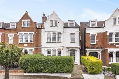 Studio for sale - Ritherdon Road, Balham