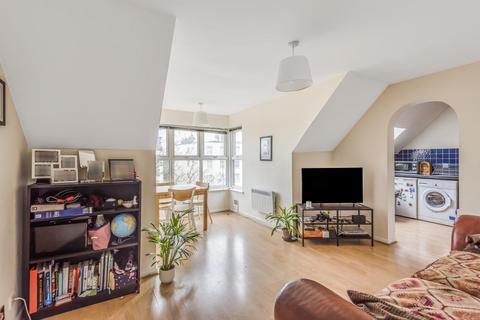 1 bedroom flat for sale - Cavendish Road, Balham