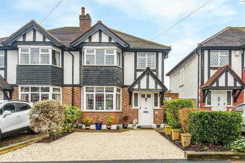 3 bedroom semi-detached house for sale - The Causeway, Carshalton, Surrey