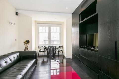 3 bedroom flat to rent - Duke Street London W1K