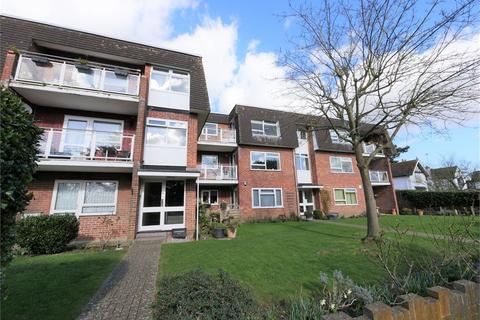 2 bedroom flat for sale - 5 Manor Road, Ashford, Surrey