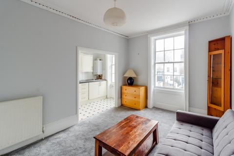 1 bedroom flat to rent - Clapham Road, Oval, London, SW9