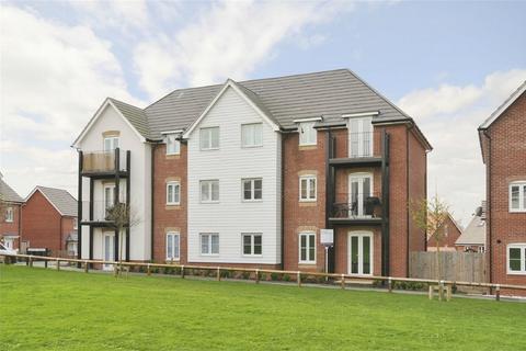 2 bedroom flat for sale - Weyman Terrace, Herne Bay, Kent