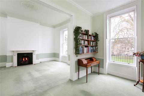 2 bedroom flat for sale - St. James's Square, Bath, BA1