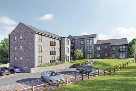 2 bedroom apartment for sale - Maxwell Court, Village, The Hunter, 3 Maxwell Court,Plot 3, EAST KILBRIDE