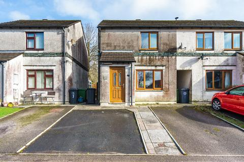 2 bedroom terraced house to rent - 5 Mill Rise, Windermere. LA23 2LY