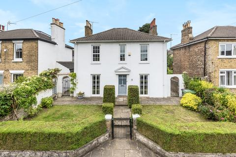 5 bedroom detached house for sale - Bower Place, Maidstone
