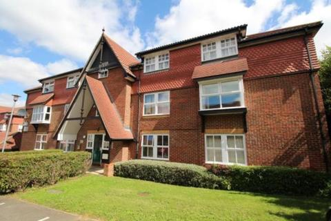 2 bedroom apartment to rent - Grange Crescent, Dartford
