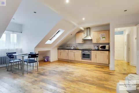3 bedroom apartment - Avondale Road, South Croydon