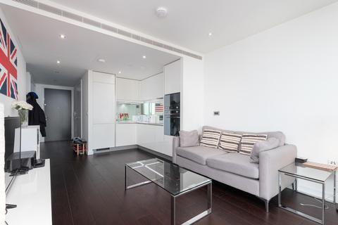 2 bedroom apartment for sale - Sky Gardens, Nine Elms