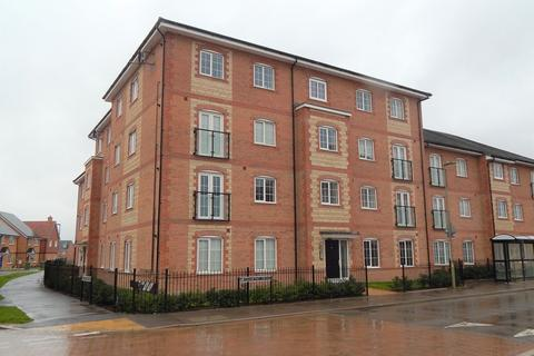 2 bedroom apartment for sale - Didcot