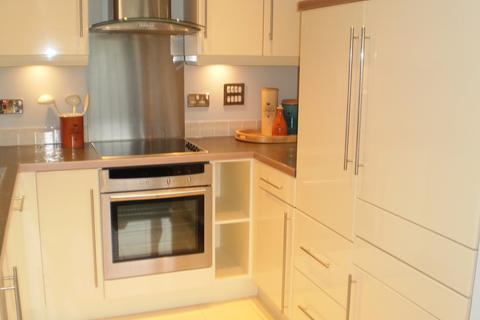 2 bedroom apartment to rent - Greenhills, Darlington, County Durham