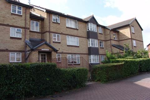 2 bedroom apartment to rent - Constable Court, 4 Stubbs Drive