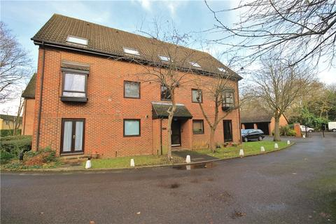 Studio - The Oaks, Moormede Crescent, Staines-upon-Thames, Surrey, TW18