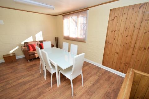 1 bedroom flat for sale - Myrtle Road, Highfields, Leicester