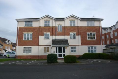 2 bedroom apartment to rent - Elm Park, Reading