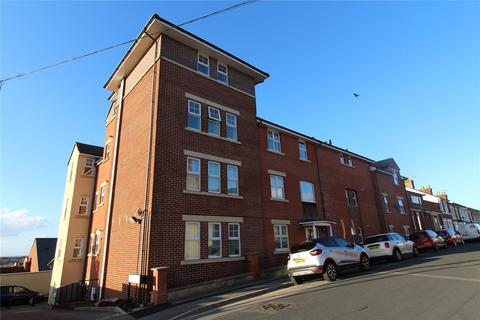 2 bedroom apartment to rent - Redcross Place, Swindon, SN1
