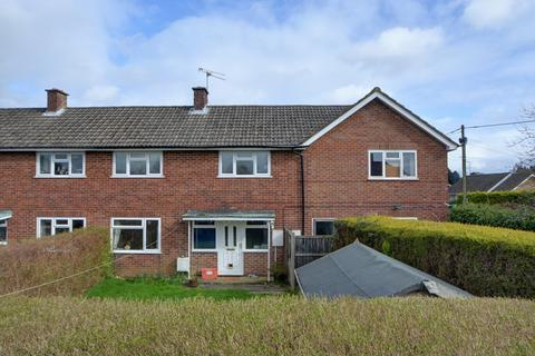 2 bedroom flat to rent - The Mead, Liphook