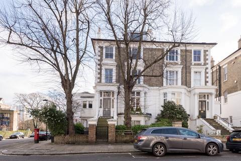 2 bedroom apartment for sale - Upper Park Road, London