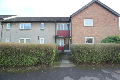 1 bedroom flat to rent - Burns Road, Kirkintilloch, Glasgow
