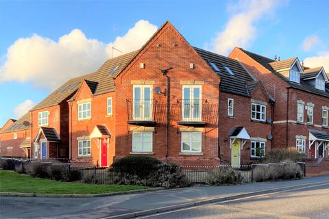 2 bedroom apartment for sale - Hagley Road, Halesowen, West Midlands, B63
