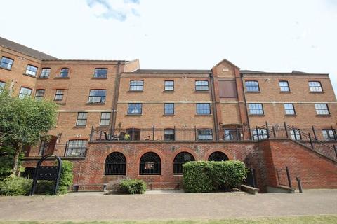 2 bedroom apartment for sale - Whitefriars Wharf, Tonbridge, TN9 1QR