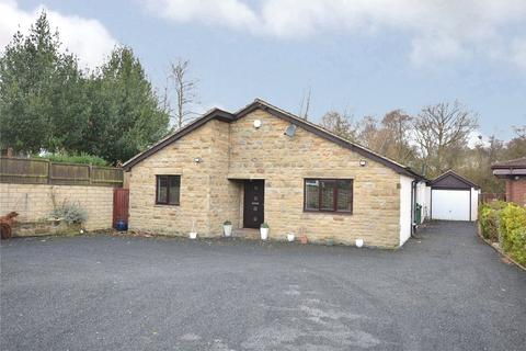 6 bedroom bungalow for sale - Silver Birches, Wetherby Road, Scarcroft, Leeds, West Yorkshire