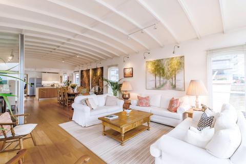 4 bedroom house for sale - Mooring 5, Riverside Quarter, London