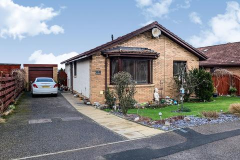 3 bedroom detached bungalow for sale - Caulfield Place, Inverness