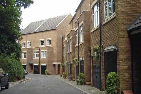 1 bedroom house share to rent - Caversham Place (73 R3), Sutton Coldfield, Birmingham