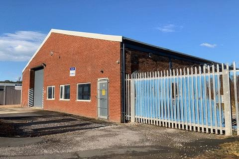 Property to rent - Factory Lane, Penwortham, Preston