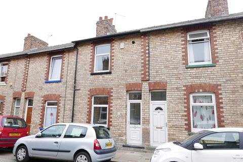 2 bedroom detached house to rent - Sutherland Street, South Bank