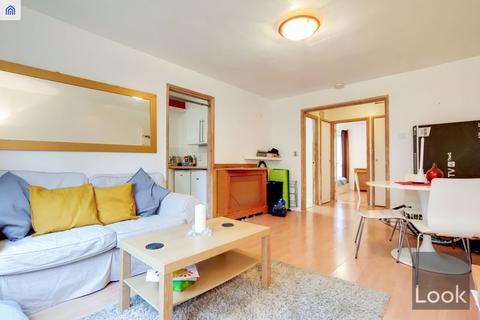 1 bedroom flat for sale - Regent Square, E3