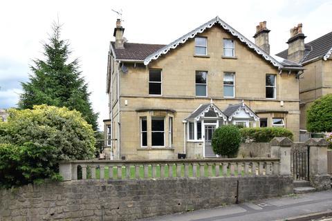 4 bedroom semi-detached house for sale - St. Lukes Road, BATH, Somerset, BA2